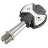Speedplay Zero Nanogram Pedals titanium black/silver